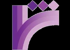 IRIB Shoma - Image: IRIB Shoma logo
