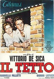 220px-Il-tetto-movie-poster-1956.jpg