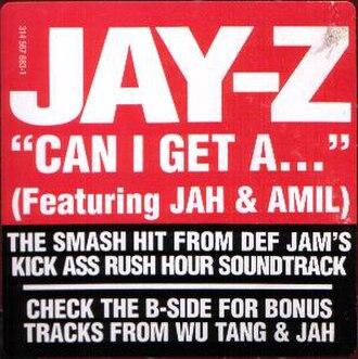 Can I Get A... - Image: Jayzcanigeta