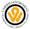 Official seal of Kansas City, Kansas