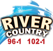 KIDFMRiverCountry.png