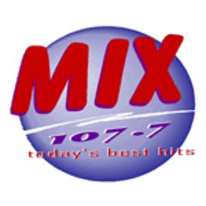 KPLT-FM - Image: KPLT FM logo