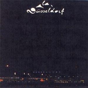 La Düsseldorf (album) - Image: La dusseldorf album
