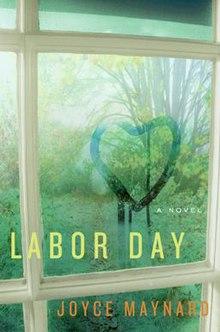 day Erotic novel labor