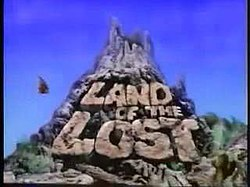 Land of the Lost (1991 TV series).jpg