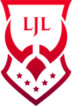 League of Legends Japan League logo.png