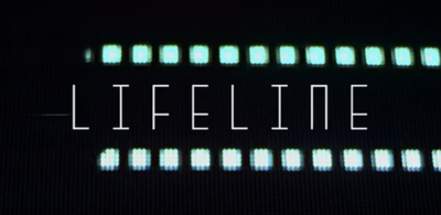 Picture of a TV show: Lifeline