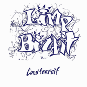 Counterfeit (song) - Image: Limp bizkit counterfeit