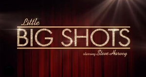 Little Big Shots - Image: Little Big Shots logo