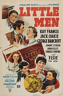 Little Men - 1940 Poster.jpg