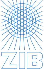 Logo of the Zuse Institute Berlin.png
