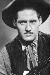 Marshall Reed American actor