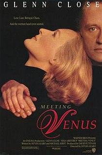 1991 film by István Szabó