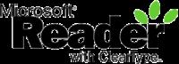 Microsoft Reader - фото 5