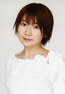 Miyu-matsuki.jpg