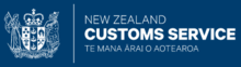 NZ Customs.PNG
