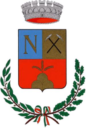 Narcao