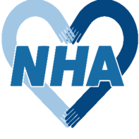 National Health Action Party Logo 2017.png