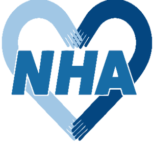 National Health Action Party - Image: National Health Action Party Logo 2017