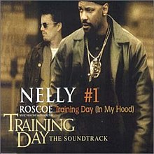 Nelly - Number One CD cover.jpg