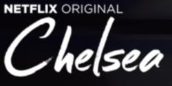 NetflixChelseaLogo.png