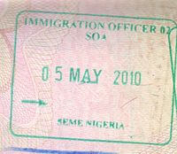 Nigeria Entry Stamp.jpg