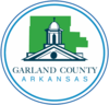 Official seal of Garland County