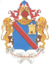 Coat of arms of Offida
