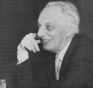 Otto Soglow - Otto Soglow