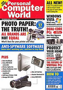 Personal computer world nov 05.jpg