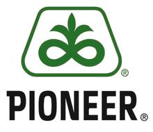 Pioneer Hi-Bred International Logo.png