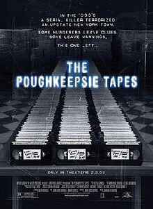 Poughkeepsie tapes post.jpg