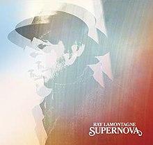 Ray LaMontagne Supernova.jpg