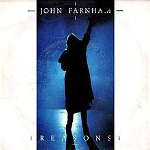 Reasons by John Farnham.jpg