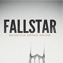 Fallstar - Your Eyes Don't Lie