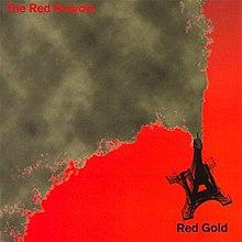 Krayola rojo - Oro rojo.jpg