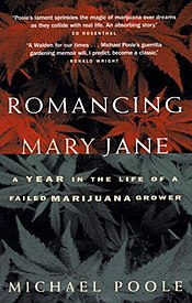 Romancing Mary Jane book cover.jpg