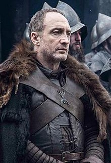 Roose Bolton Profile in the Snow.jpg