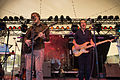 Rotary Downs - Voodoo Music Experience Day 2 10 29 2011.jpg