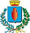 Coat of arms of Ruvo di Puglia