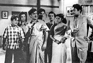 Padmini Priyadarshini actor (1944-2016)