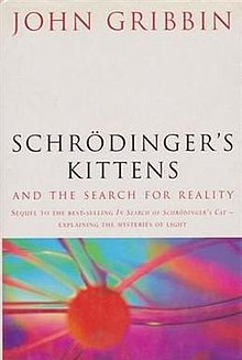 Schrödinger's Kittens and the Search for Reality.jpg