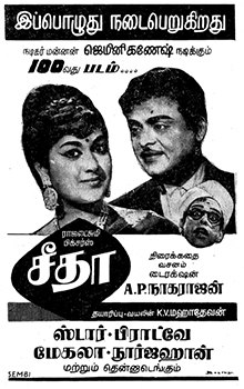 Image Result For Aayiram Poi Movie