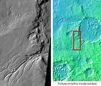 Semeykin Crater Drainage.JPG