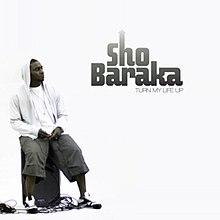ShoBaraka-TurnMyLifeUpcover.jpg
