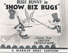 Show Biz Bugs Lobby Card.PNG