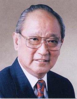 Simon Li Hong Kong judge