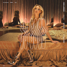 So Good (featuring Ty Dolla $ign) (Official Single Cover) by Zara Larsson.png