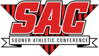 Sooner Athletic Conference logo.png