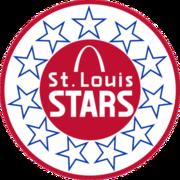 St. Louis Stars NASL logo.png